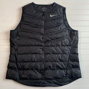 Women's Nike Stay Warm Vest